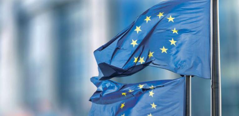 Iran traži od EU da ubrza napore na spašavanju nuklearnog sporazuma