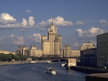 Moskva traži milijun stranih radnika svih profila
