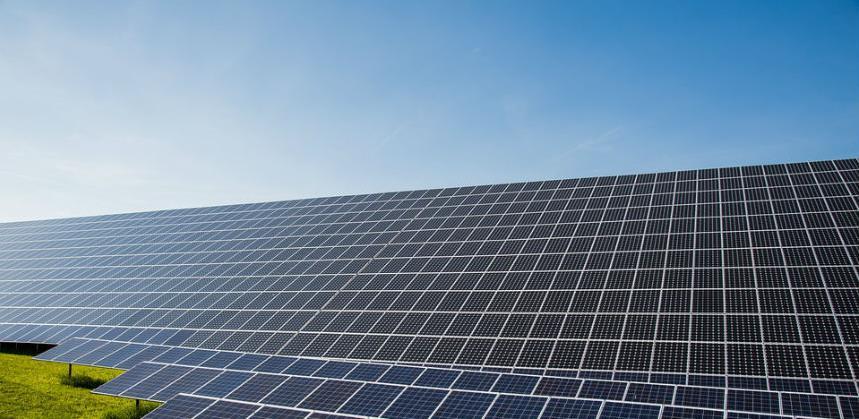 U Bileći planirana izgradnja fotonaponske elektrane vrijedne 70 miliona KM