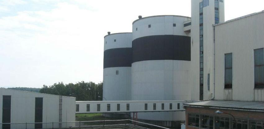 Skupština povjerilaca izglasala put reorganizacije fabrike