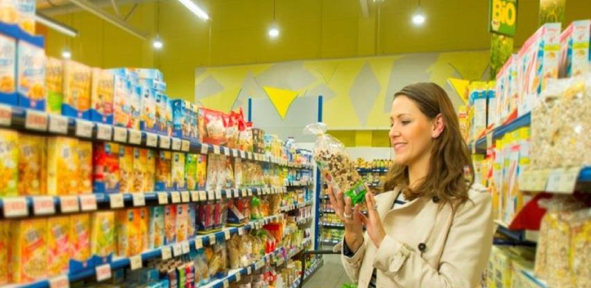 IFS FOOD V7 obuka za interne auditore