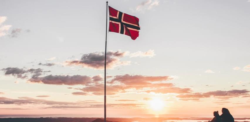 Norveška pooštrila mjere zbog COVID-19