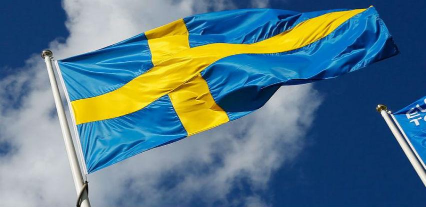 Švedska građanska svijest: Političari rade za mene