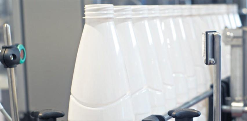 Cijene proizvođača industrijskih proizvoda RS na stranom tržištu niže 0,7 odsto