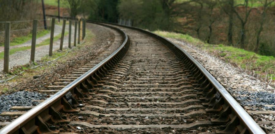 Moguća revitalizacija pruge od Šida do Bijeljine