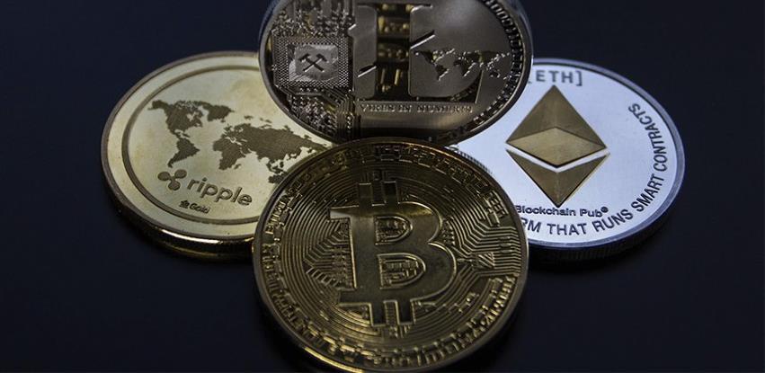 Srbija legalizovala trgovinu digitalnim valutama