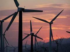 Potpisan memorandum za izgradnju vjetroparka na platou Podveležja