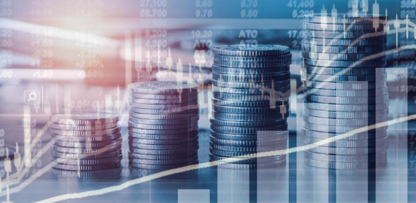 RS se treći mjesec zaredom zadužuje prodajom entitetskih obveznica