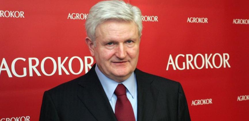 Sud u Londonu sutra odlučuje o izručenju Todorića Hrvatskoj