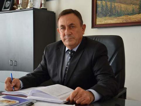 Milovan Bjelica: Zajedničkim snagama možemo učiniti više