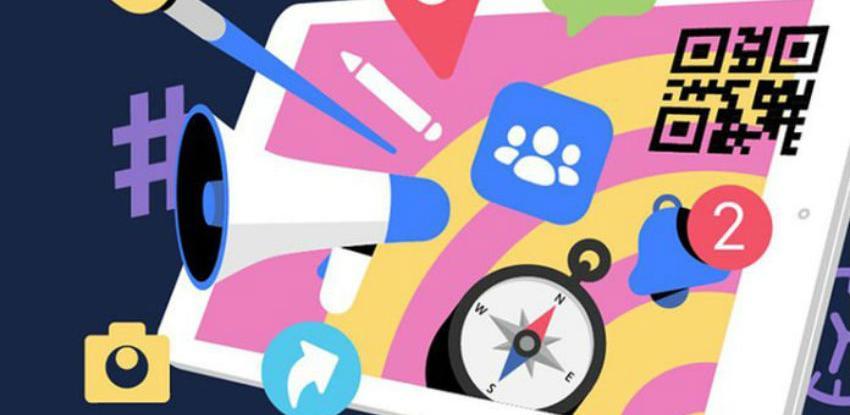 Na Messenger stiže još novih opcija, evo o čemu je riječ