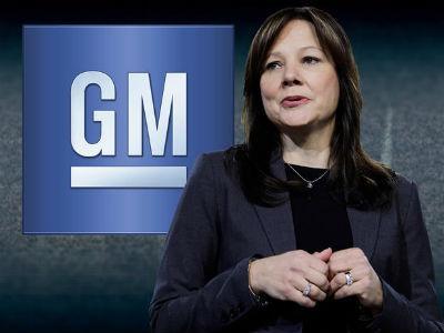 Žene na čelu 24 od 500 najvećih kompanija