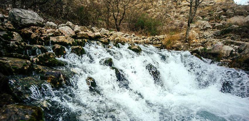 BiH najbogatija vodom u regionu, ali uvozi tuđu