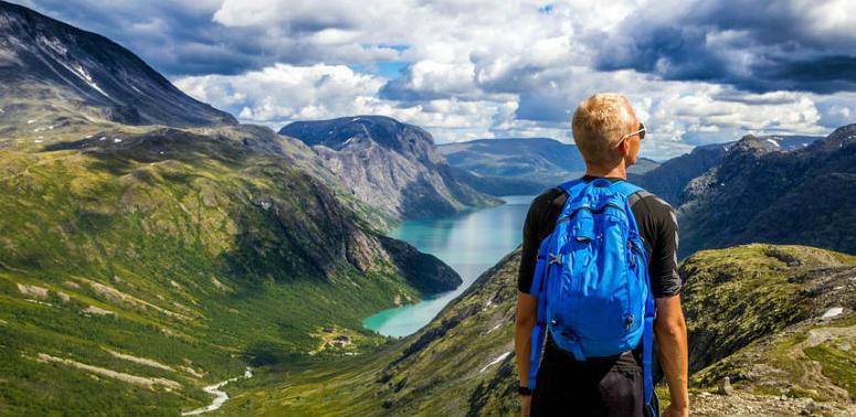 Broj noćenja turista uvećan za 16 odsto