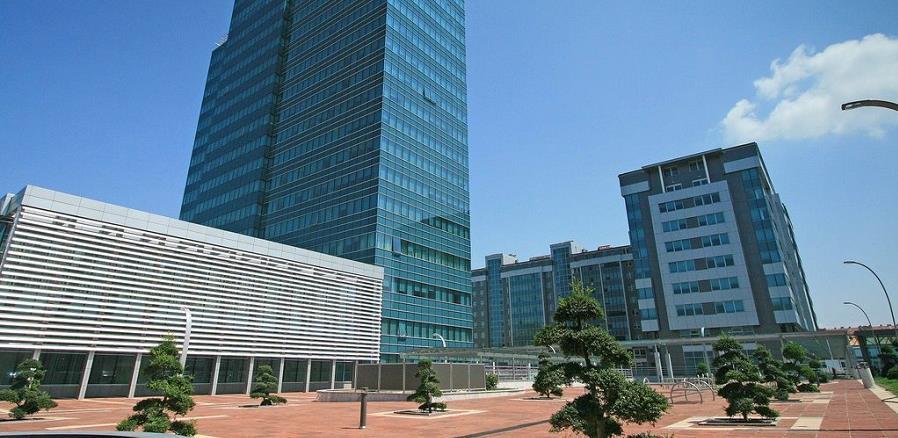 Vlada RS pojednostavila otvaranje deviznih računa u inostranstvu