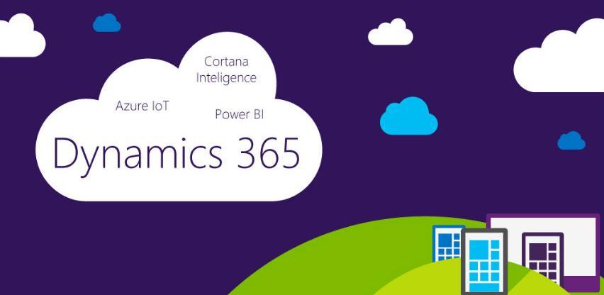 Saradnja Addiko Grupe i Microsofta za napredno korisničko iskustvo