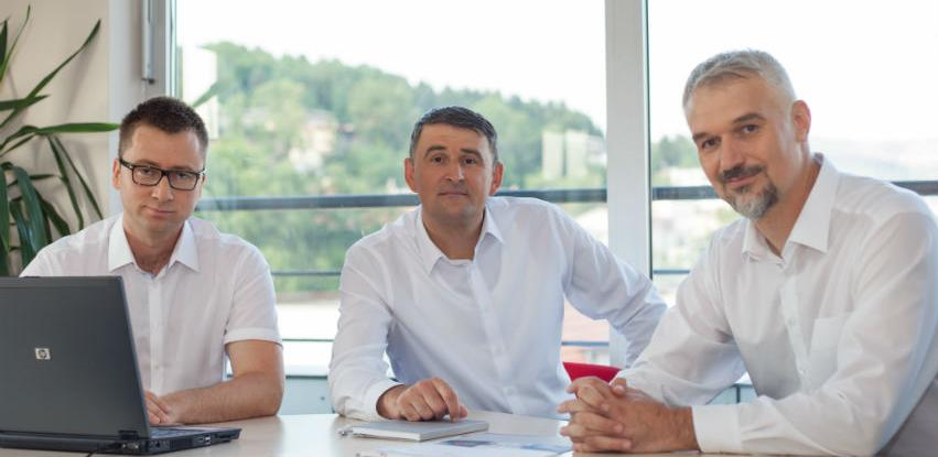Pozitivni rezultati ProCredit Bank BiH u prvom kvartalu 2018. godine