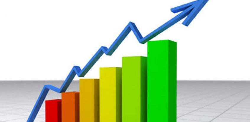 U BiH u naredne dvije godine umjeren ekonomski rast