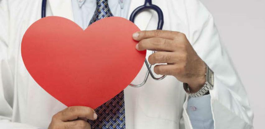 Baterija za pejsmejkere koju pune otkucaji srca pacijenata