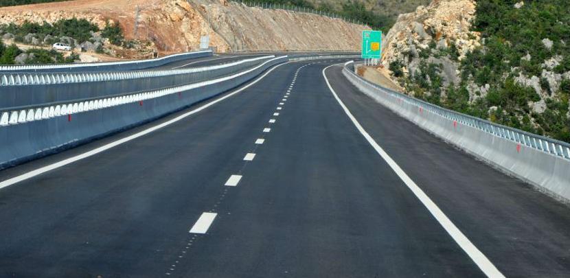 Autoceste FBiH: Nismo odlučivali o trasi autoputa