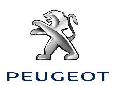 Peugeot u BiH ostvario rast u prodaji