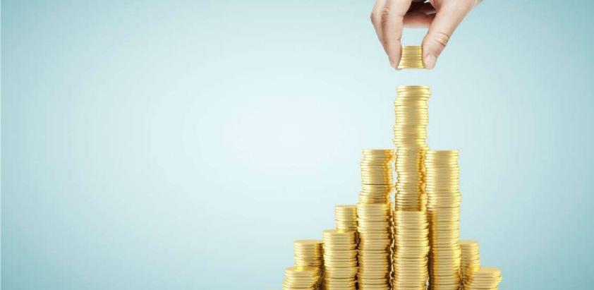 Privrednicima u ZDK isplaćeni poticaji u ukupnom iznosu od 691.000 KM