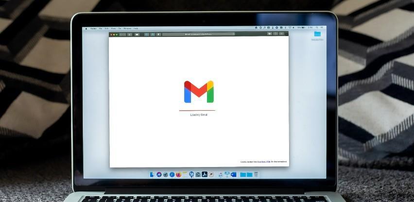Gmail se uskoro mijenja, evo kako ga brzo počistiti