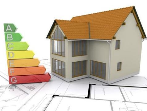 Energetska efikasnost pokreće građevinare, donosi zaradu i zapošljava