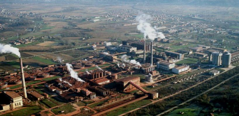 Alumina Zvornik planira investicije od 20 miliona KM