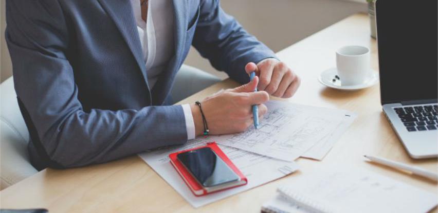 Porezna uprava FBiH će u narednom periodu kontrolisati računovođe
