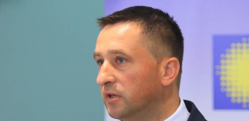 Mališević: Sve kompanije iz oblasti metalske i elektroindustrije pogođene krizom