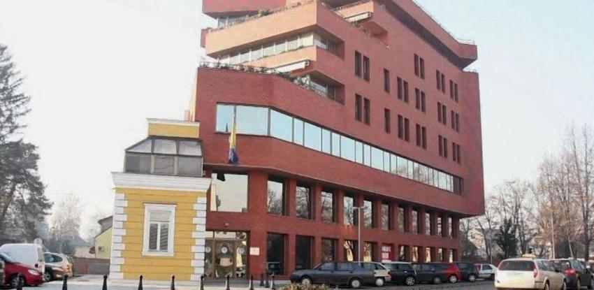 Treći pokušaj: IDDEEA raspisala tender za zgradu u Banjoj Luci od 16 miliona KM
