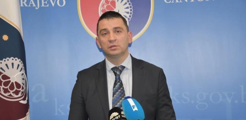 Ilidža i Trnovo: Provjera urbanističkih i građevinskih dozvola - ogroman novac i ogromna korupcija!