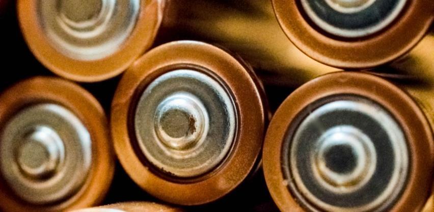Evropska komisija predlaže modernizaciju zakonodavstva o baterijama