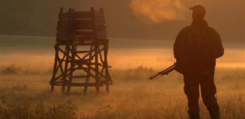 Vlada HBŽ-a raskida Ugovor o koncesiji lovišta Šator