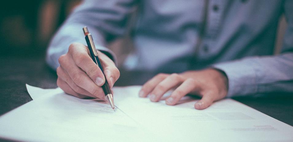 AmCham BiH zahtjeva hitno rješavanje rada Komisije za vrijednosne papire FBiH