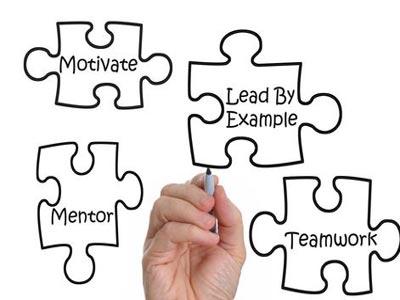 Sutra dodjela certifikata za 12 mentora za program podrške MSP-ovima u KS