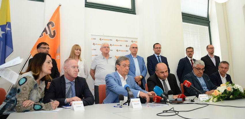 Potpisan ugovor o izgradnji poddionice Buna-Počitelj