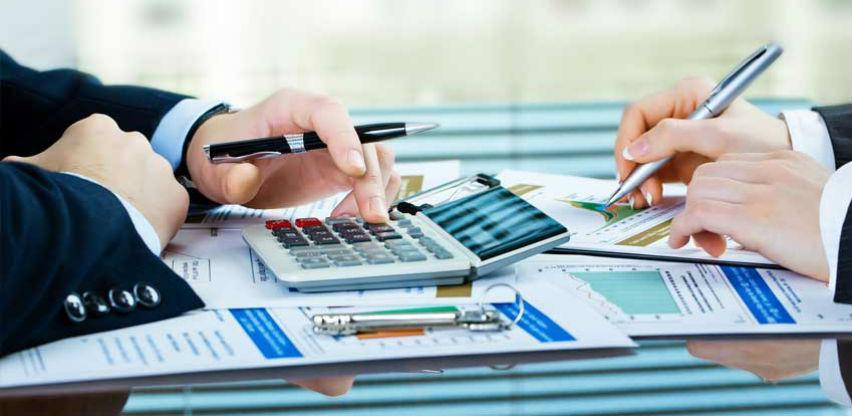 Izrada strateškog plana kao dio sistema finansijskog upravljanja i kontrole