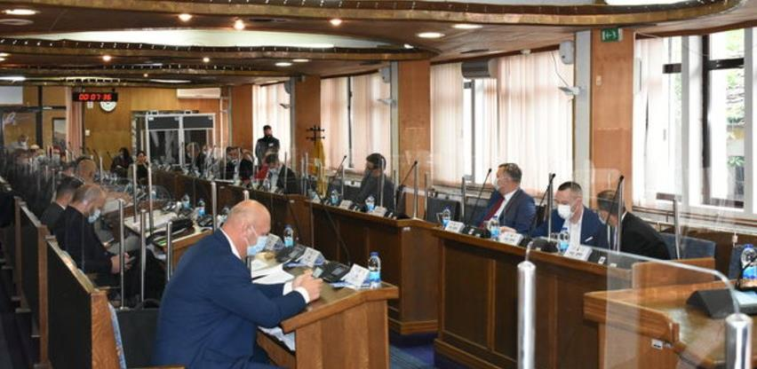 Usvojena strategija razvoja Brčko distrikta za 2021-2027 godinu