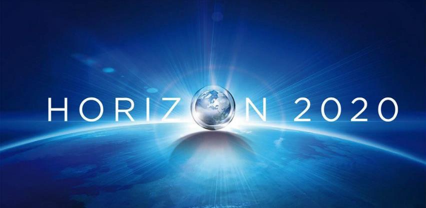 CPE radionica: HORIZONT 2020 - kako aplicirati i dobiti sredstva iz EU