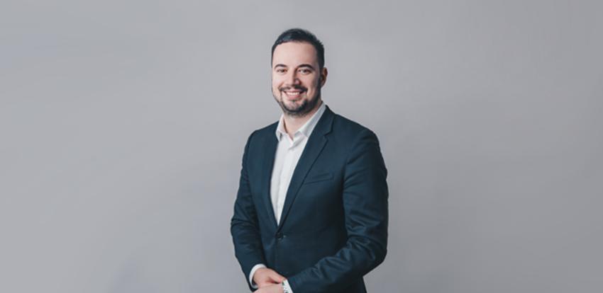Haris Mujanović: Kratkoročno, naš fokus ostaje na lokalnom oglašivačkom tržištu