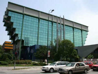 Elektroprivreda BiH će sponzorirati sport u BiH sa 590.000 KM u ovoj godini