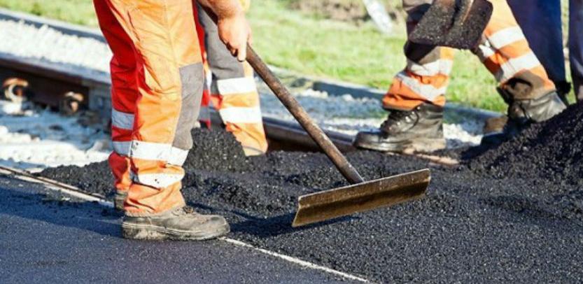 Otvorene ponude za izgradnju dvije poddionice autoceste na Koridoru Vc