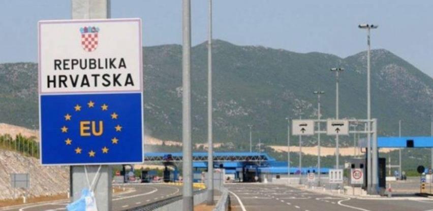 Potvrđeno: Ulazak u Hrvatsku bez testa na COVID-19