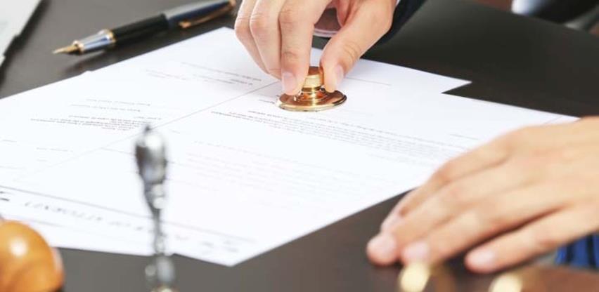 Povećan broj realiziranih ugovora: Rekorderi javnih nabavki u 2020. godini
