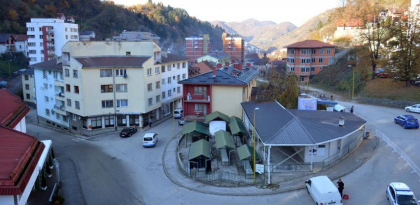 U Srebrenici počinje proizvodnja građevinskih kontejnera