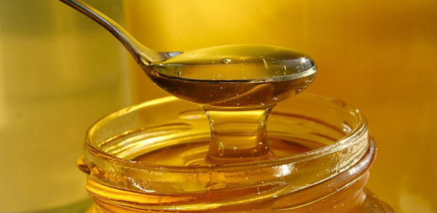 Udruženje pčelara USK: Vještački med gorka konkurencija