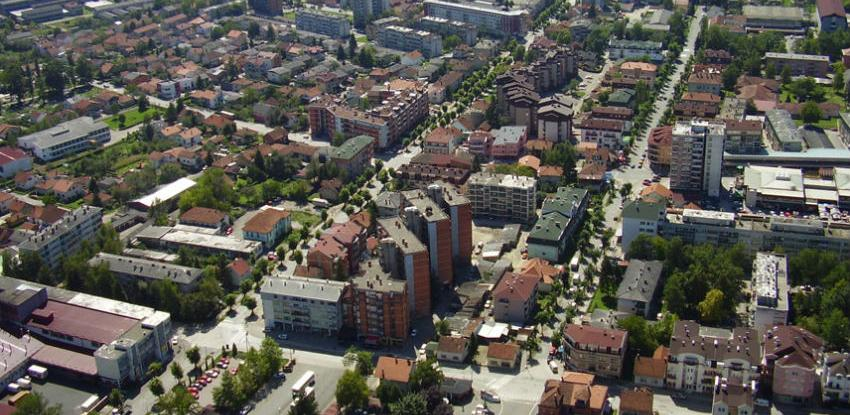 Iz Prijedora 1,3 miliona okvira za registarske tablice plasirano na tržište EU