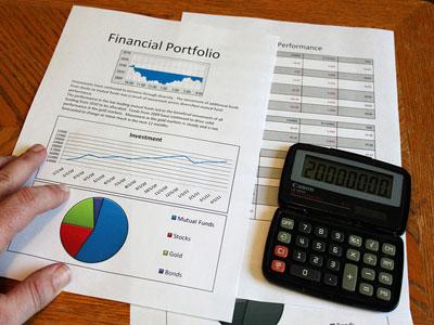 Prognoze: Zbog ulaganja CIE u narednim godinama očekuje značajan rast